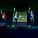 Kidz Live 1