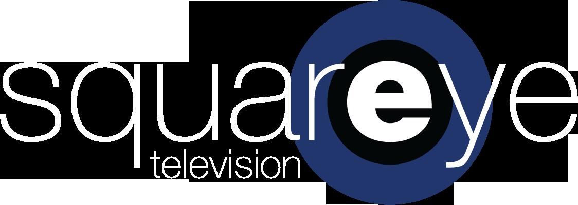 Squareye Television