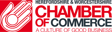 Chamber-of-Commerce-Logo web