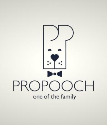 Pro Pooch