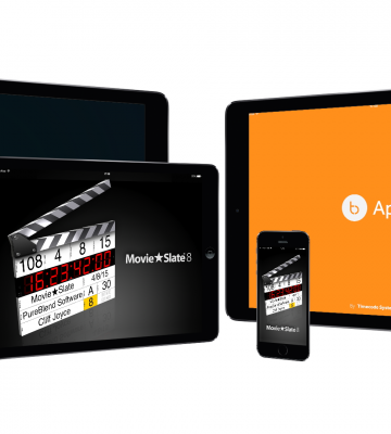 Product Films